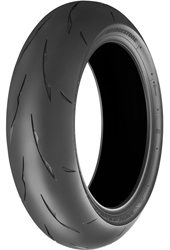 Bridgestone Battlax Racing R11 Rear