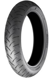 Bridgestone Battlax Sc 2