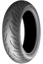 Bridgestone Sc 2 R