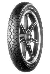 Bridgestone G510 Tt