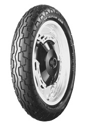 Bridgestone G 511 4pr