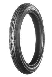 Bridgestone GL Classic L301