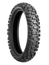 Bridgestone Motocross M604