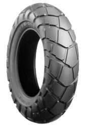 Bridgestone Tw 204