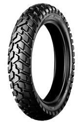 Bridgestone Tw40 Tt