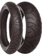 Bridgestone Bt 021 F Bb