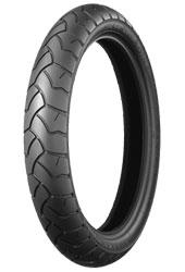 Bridgestone Bw 501 E