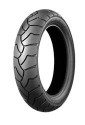 Bridgestone Bw 502 E
