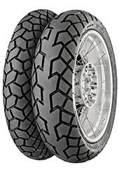 160-60-zr17-69w-tkc-70-rear-m-s