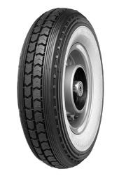 Continental LB pneu
