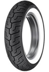 Dunlop D401f Www