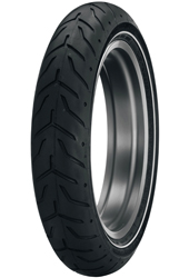 Dunlop D408 SW