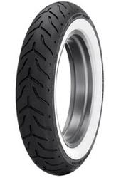 Dunlop D408F pneu