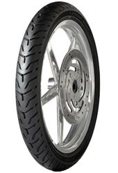 Dunlop D408F