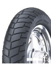 Dunlop D427 pneu