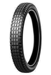 Dunlop D803F