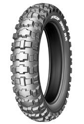 Dunlop D908 Rally Raid