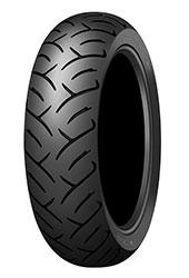 Dunlop D 256