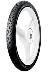 Dunlop D 102 Front
