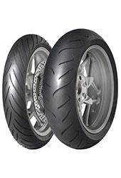 180-55-zr17-73w-sportmax-d-222-m-m-c
