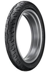 Dunlop D401F pneu