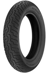 Dunlop D 404 F P