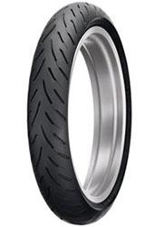 Dunlop Sportmax Gpr300
