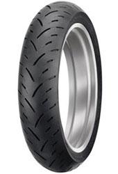 Dunlop 150/70 ZR17 (69W) SX GPR300 Rear