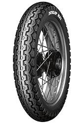 Dunlop K81