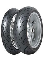 Dunlop Sportmax Roadsmart Iii Front