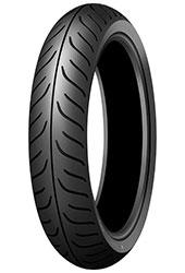 Dunlop D 423 F Front