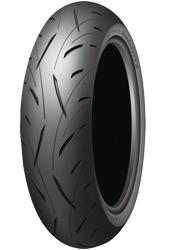 160-60-zr17-69w-sportmax-roadsport-ii-rear-m-c