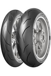 160-60-zr17-69w-tl-sportsmart-tt-rear