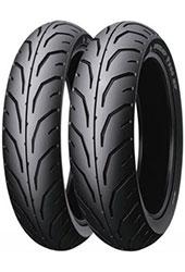 Dunlop Tt 900 F Gp J