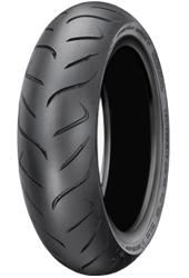 160-70-zr17-73w-sportmax-roadsmart-ii-m-c-rear