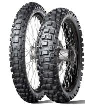 Dunlop Geomax Mx 71 A Rear