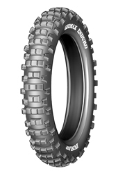 Dunlop Geomax Enduro S