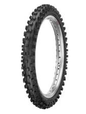 Dunlop Geomax MX31 Soft Terrain