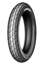 Foto 180/80-14 78P TT K 180 M/C Dunlop