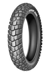 Dunlop K 560 J