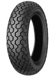 Dunlop K627 A