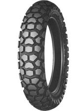 Dunlop K 850 A