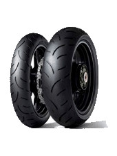 160-60-zr17-69w-sportmax-qualifier-ii-m-c-rear