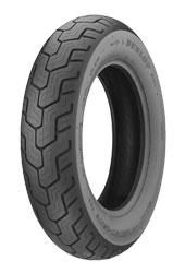 Dunlop D 417