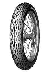 Dunlop F14 pneu