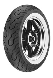 170-80-15-77h-k-555-rear-www-m-c
