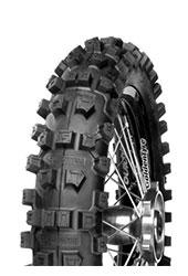 110-90-19-62m-gt-523-rocky-intermediate-mud-rear