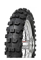 140-80-18-70m-gt-523-x-rear-endurocross