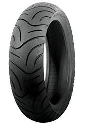 160-60-zr17-69w-supermaxx-m-6029-strasse