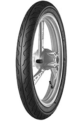 Maxxis M 6102 Front